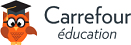 http://carrefour-education.qc.ca