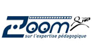 http://zoom.animare.org/zoom